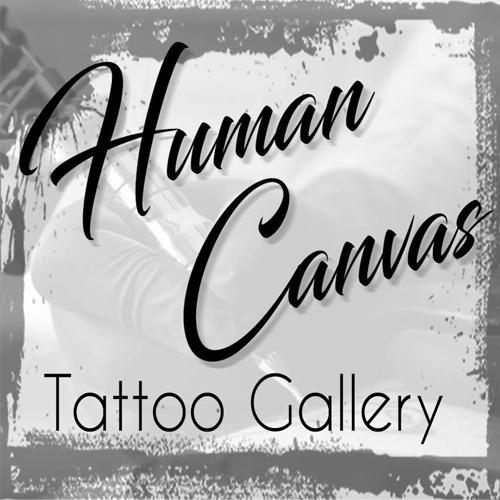 The Human Canvas LLC image 10
