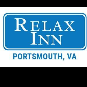 Relax Inn Portsmouth, VA image 8