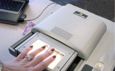 Cal Auto Registration Service image 2