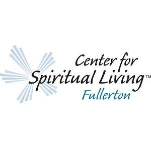 Center for Spiritual Living Fullerton