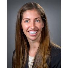 Caroline Pessel, MD