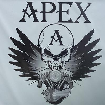 Apex Custom Cycles & Repair
