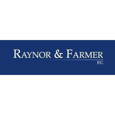 Raynor & Farmer P.C.