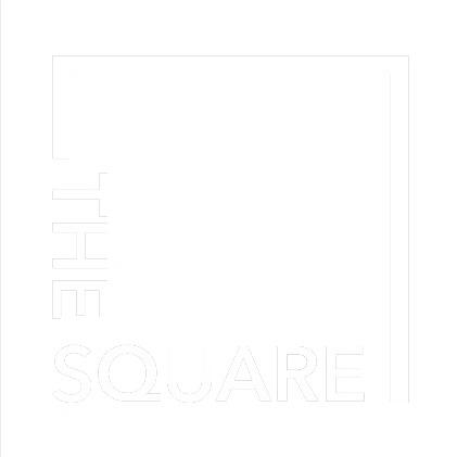 The Square image 4