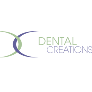 Dental Creations: Poorva Parnaik, DMD