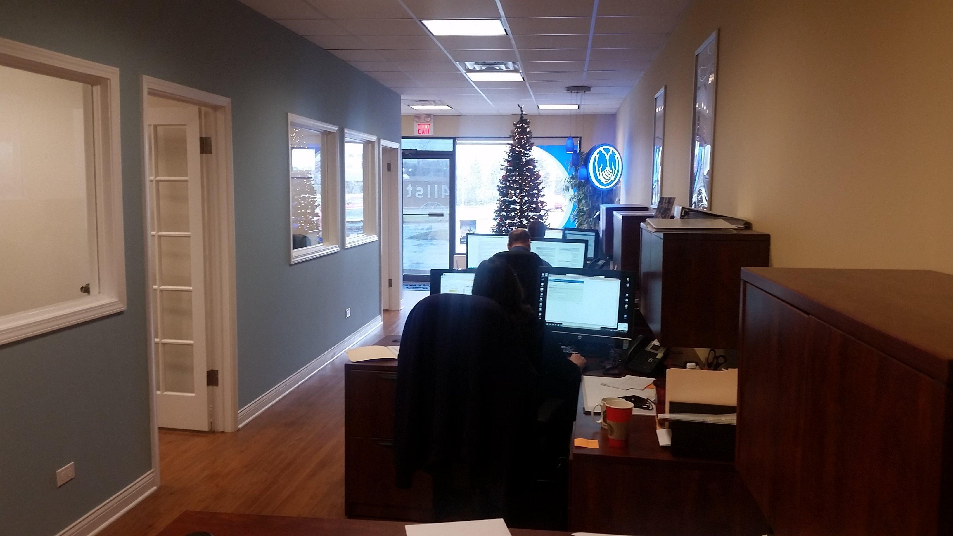 Allstate Insurance Agent: Tom Murray image 10