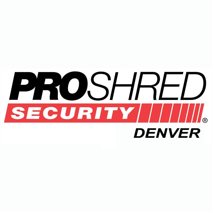 PROSHRED® Denver image 3