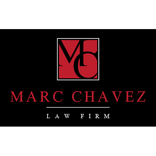 Marc Chavez Law Firm