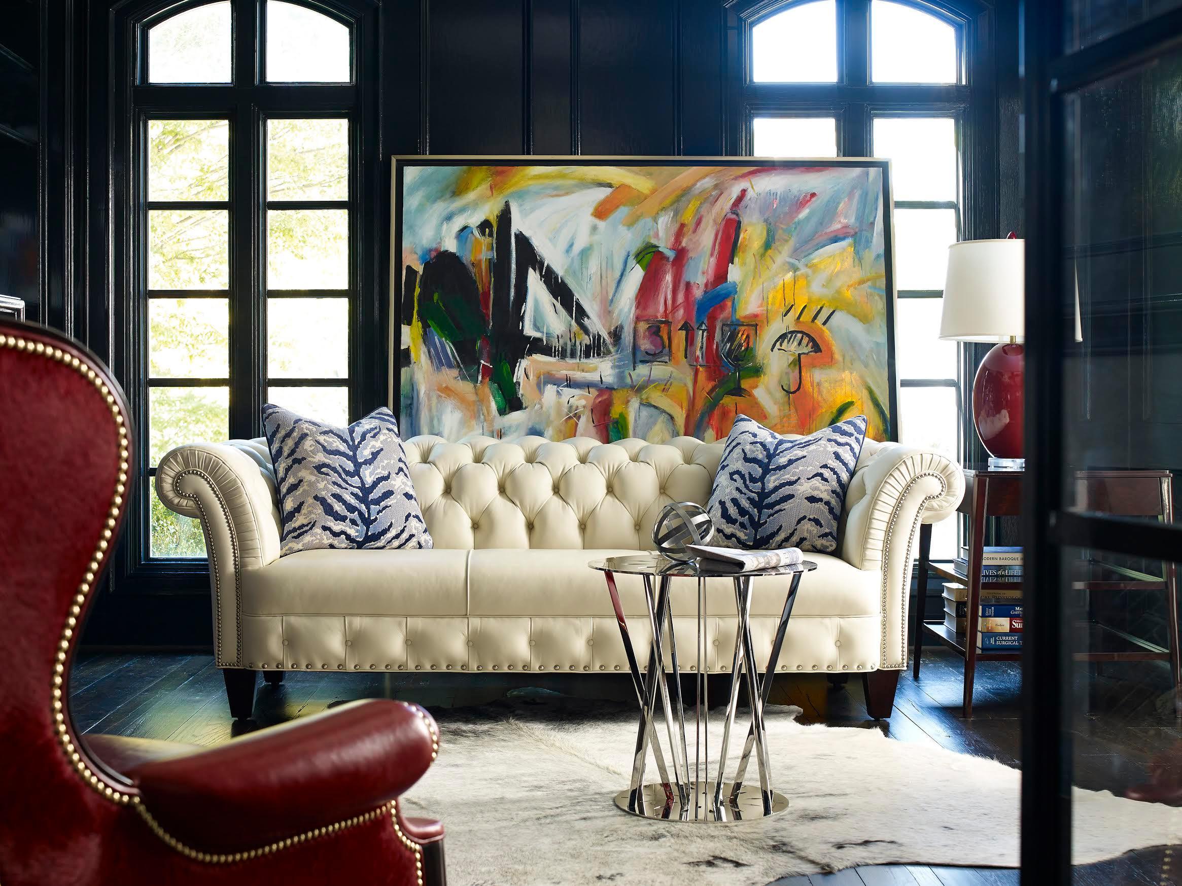 Gasior's Furniture & Interior Design image 8