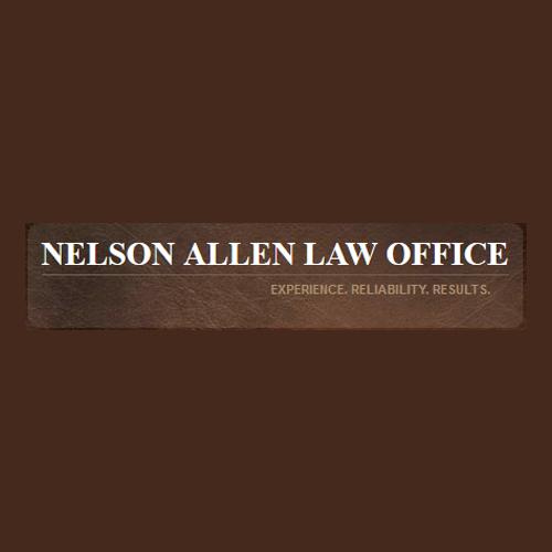 Nelson Allen Law Office