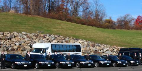 Green Light Limousine Service Worldwide image 14
