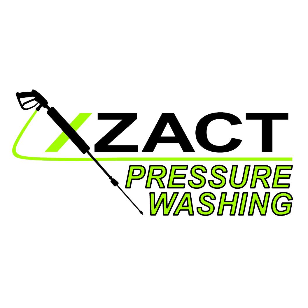 Xzact Pressure Washing LLC image 5