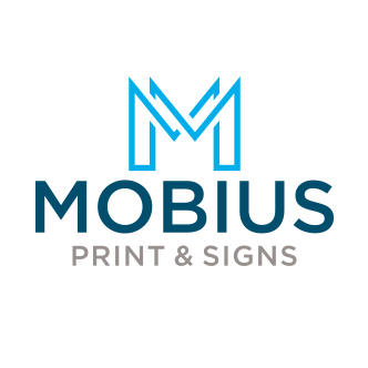 Mobius Print and Signs