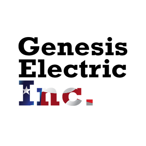 Genesis Electric, Inc.