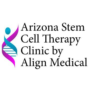 Arizona Stem Cell Therapy Clinic image 4
