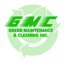 Green Maintenance & Cleaning Inc. image 0