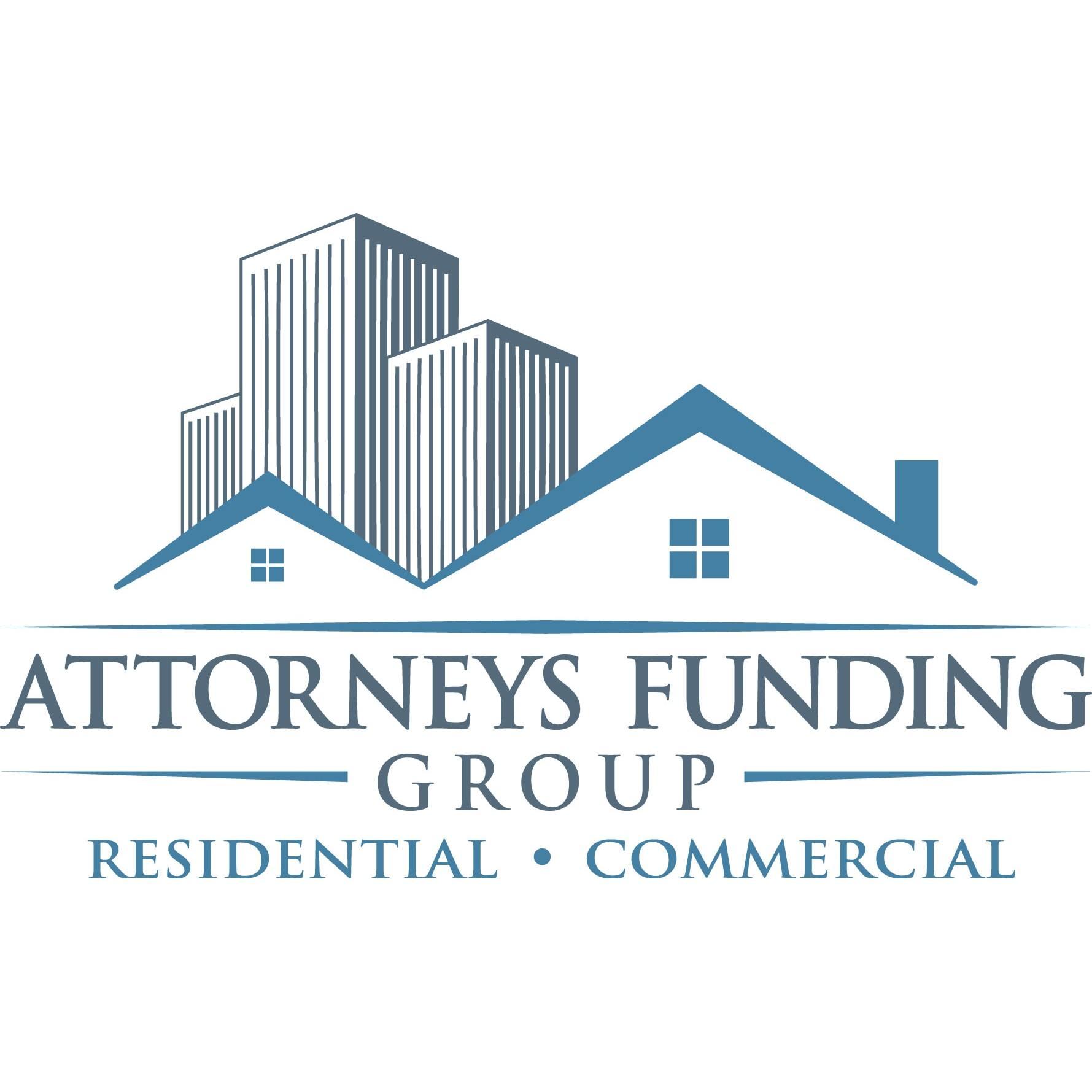 Attorneys Funding Group, Inc.