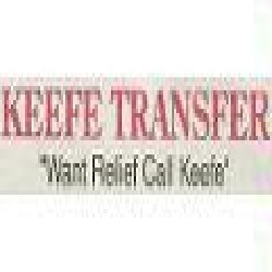 Keefe Transfer Moving Company image 1