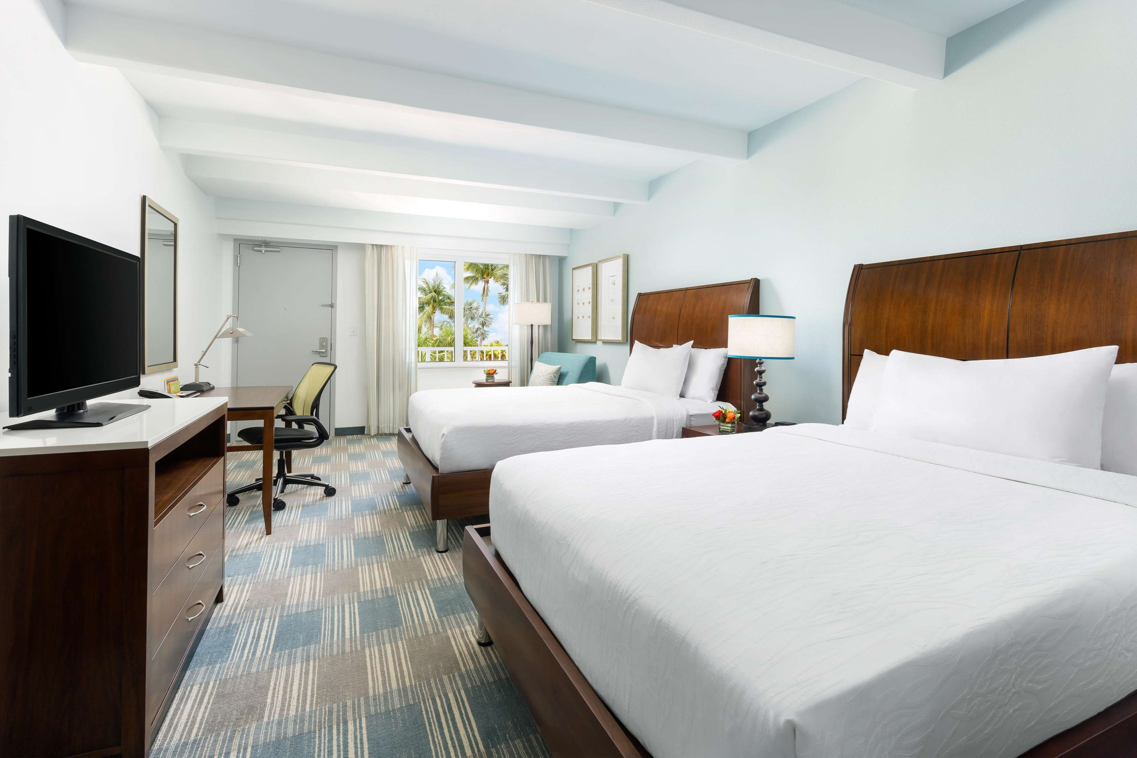 open all day today hotel hilton garden inn key west - Hilton Garden Inn Key West
