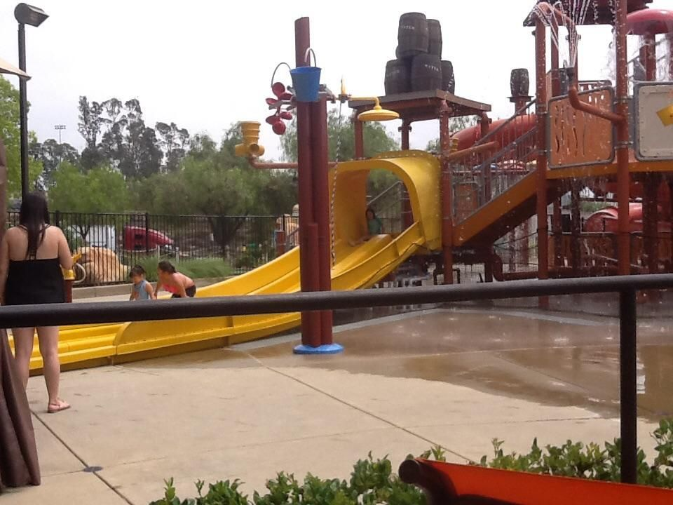 Mulligan Family Fun Center- Murrieta image 5