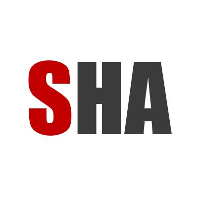 Shaw Heating & Air