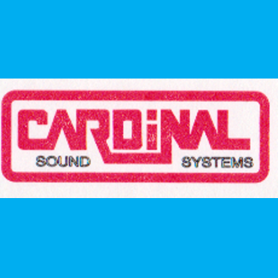 Cardinal Sound & Motion Picture Systems Inc image 0