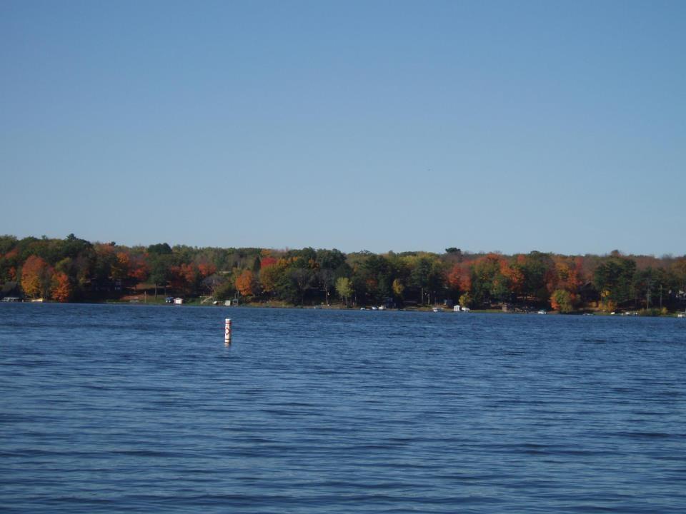 Lake Wisconsin Campground, LLC image 1