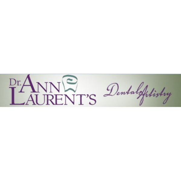 Dr. Ann Laurent, DDS
