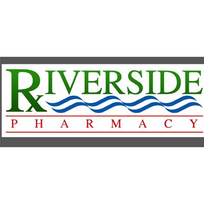 Riverside Pharmacy Inc image 0