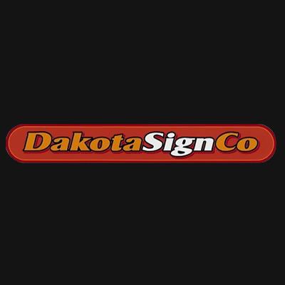 Dakota Sign Co.