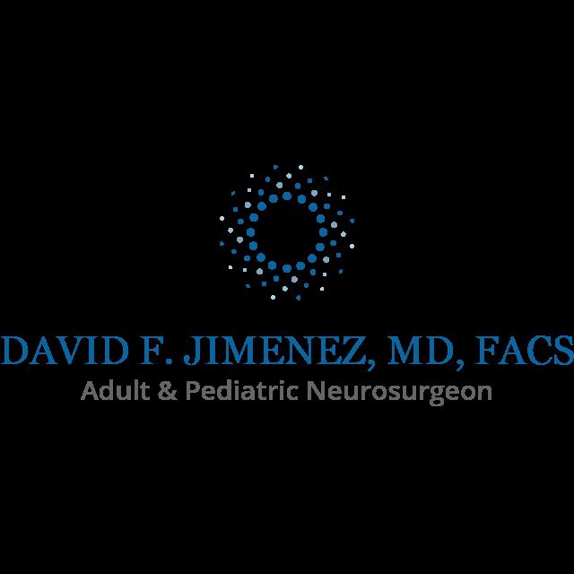 David F. Jimenez MD, FACS