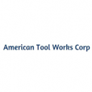 American Tool Works Corp - Hamilton, OH - Tile Contractors & Shops
