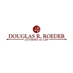 Douglas R. Roeder, Attorney At Law