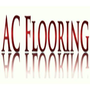 AC Flooring