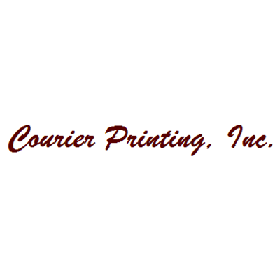Courier Printing Inc