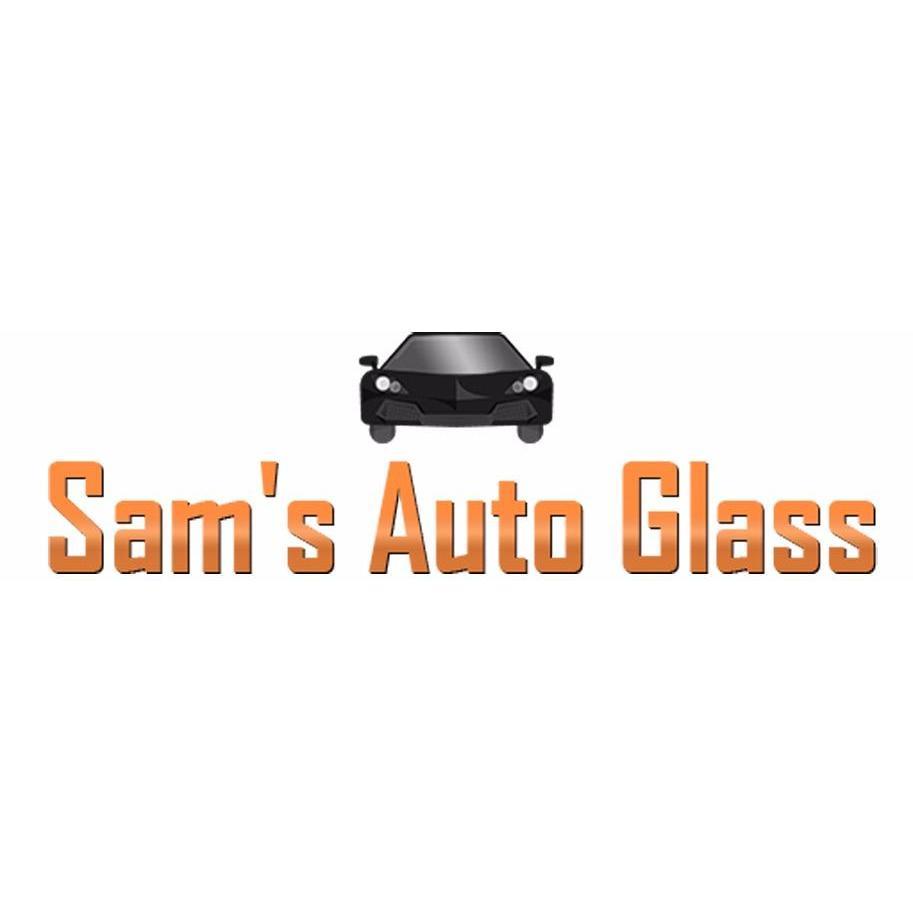 Sam's Auto Glass