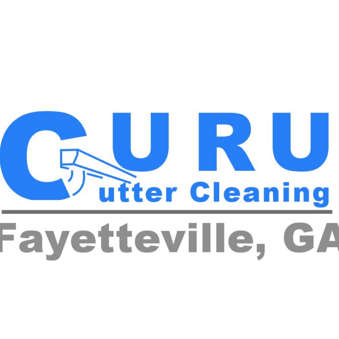 Guru Gutter Cleaning Fayetteville