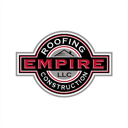 Empire Roofing & Construction image 10