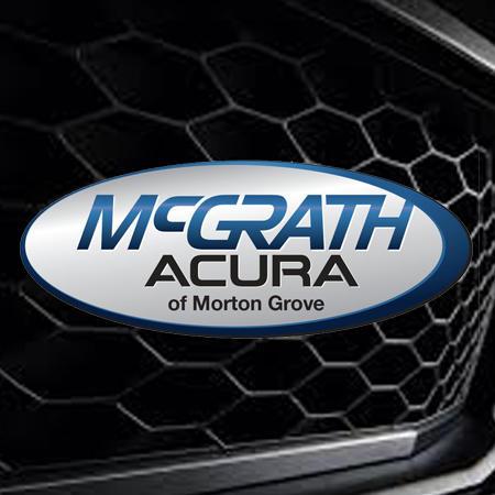 McGrath Acura of Morton Grove