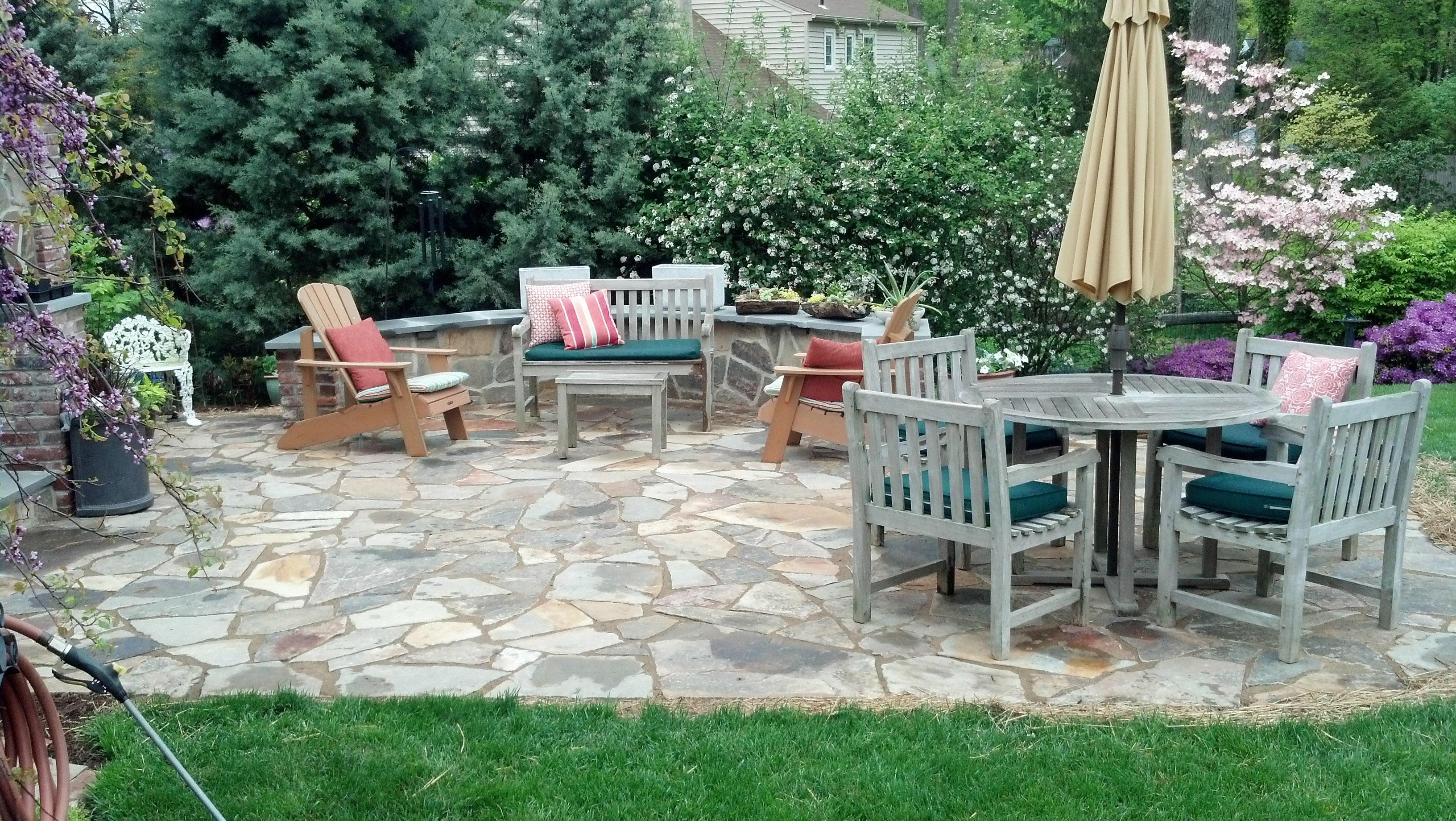 Distinctive Outdoor Spaces image 1