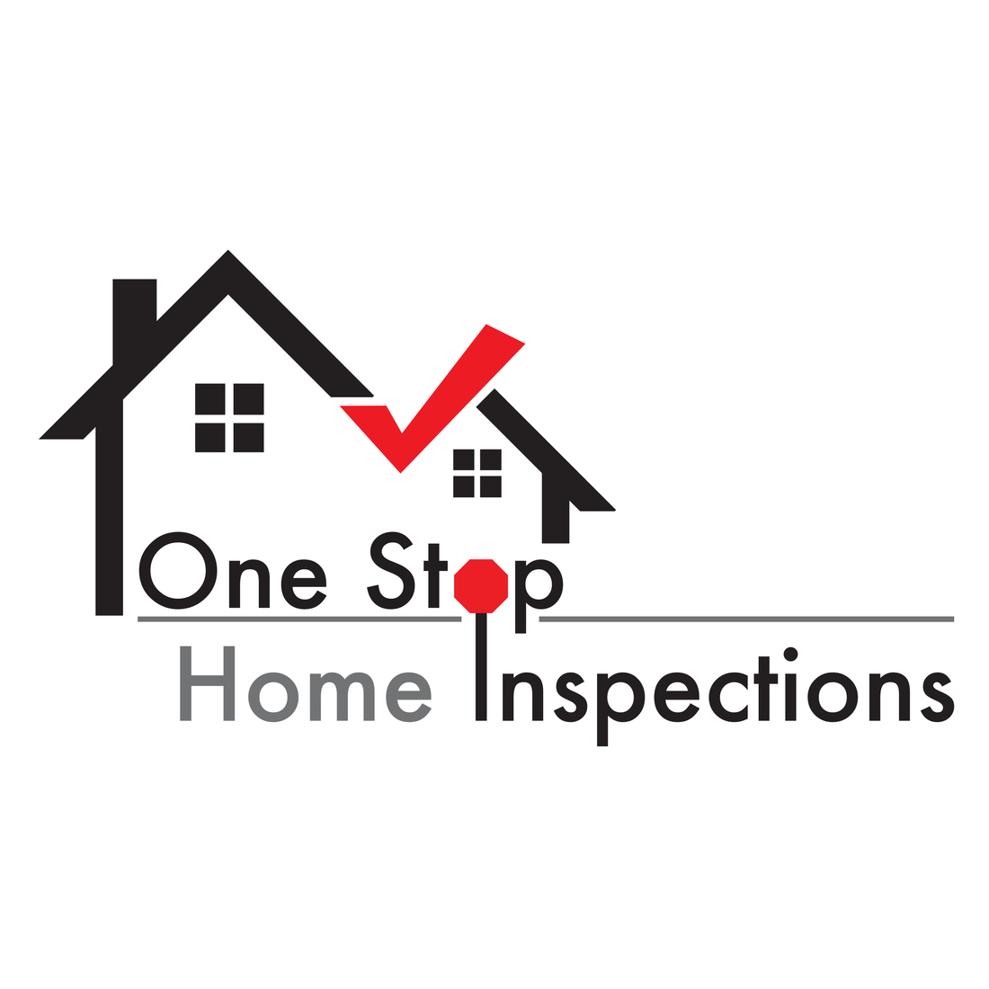 One Stop Home Inspections