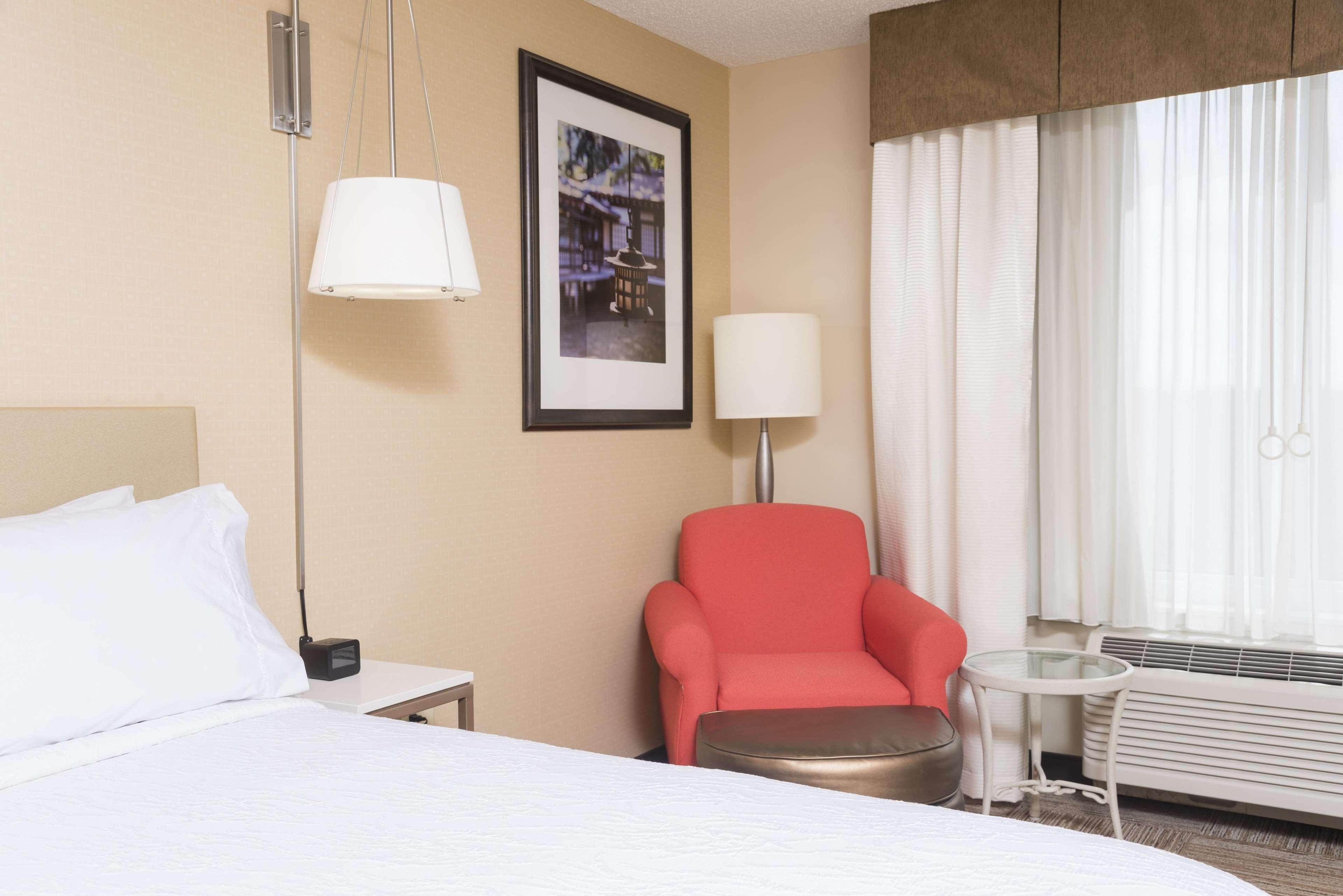 Hilton Garden Inn West Lafayette Wabash Landing image 22