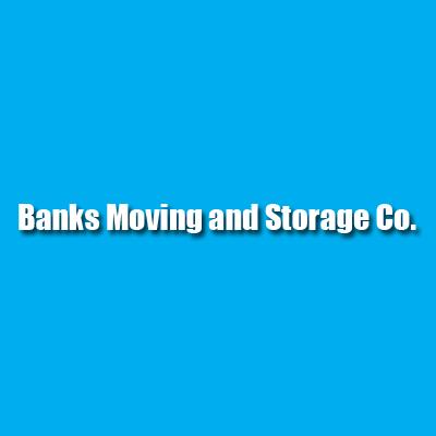 Banks Moving and Storage Co. - Marshall, MO - Marinas & Storage