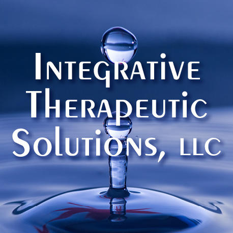 Integrative Therapeutic Solutions LLC