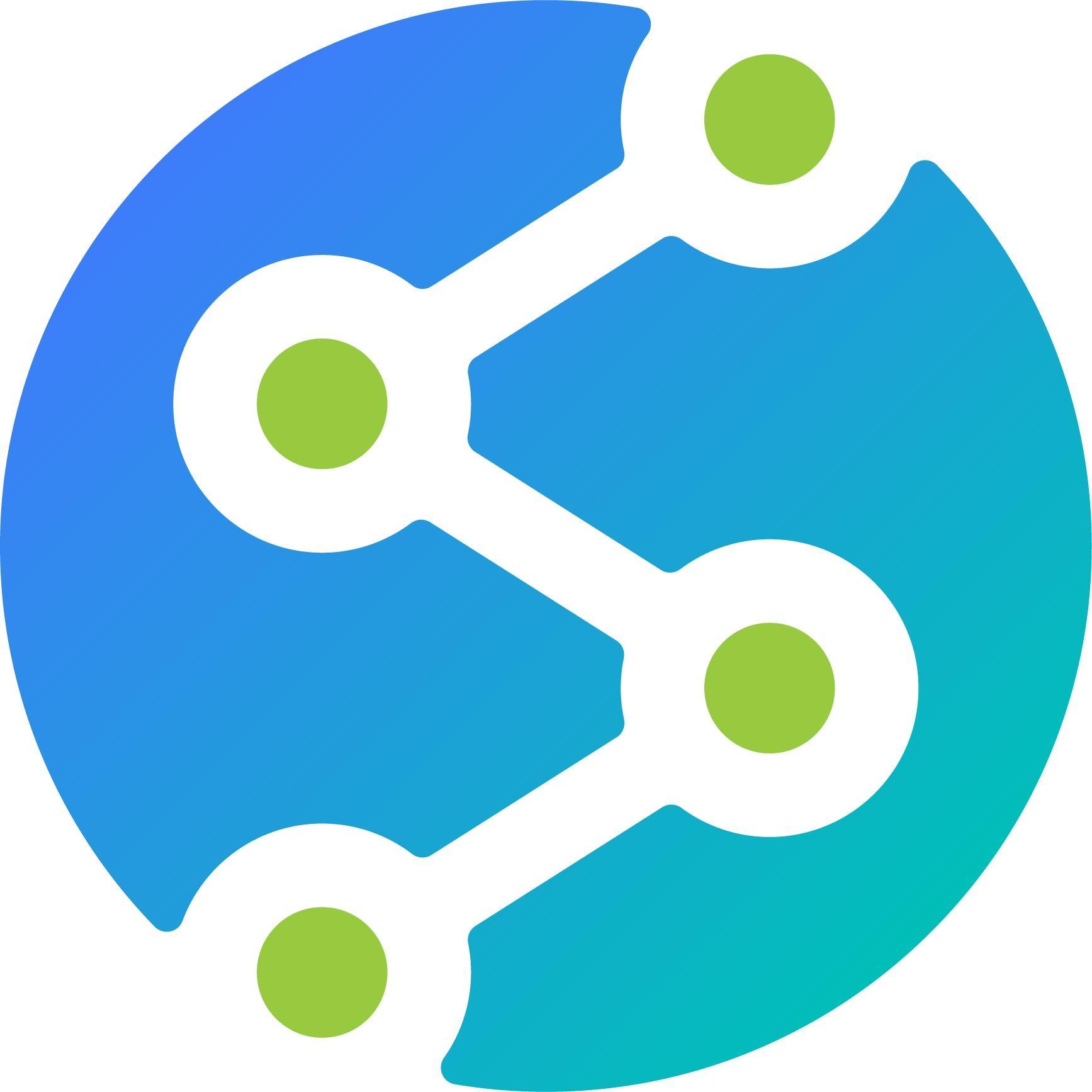 SpinnerTech image 5
