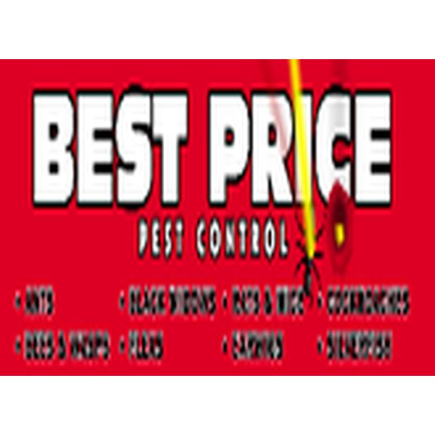 Best Price Pest Control