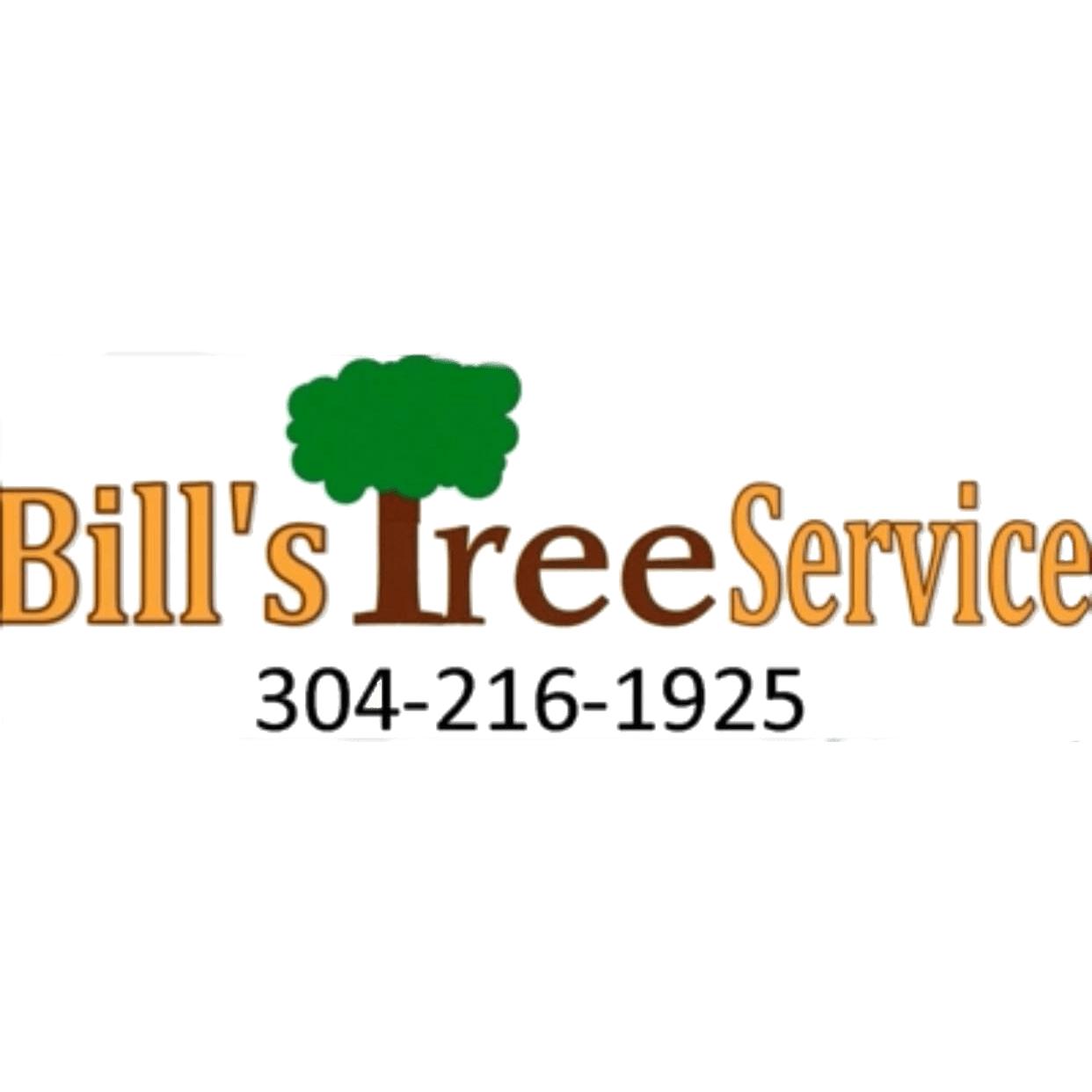 Bill's Tree Service