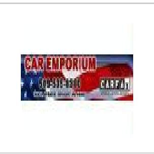 Car Emporium
