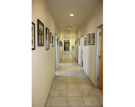 Rodeo Drive Women's Health Center is a OB/GYN serving Beverly Hills, CA