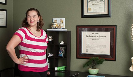 Gardner Chiropractic Family and Wellness Center image 0